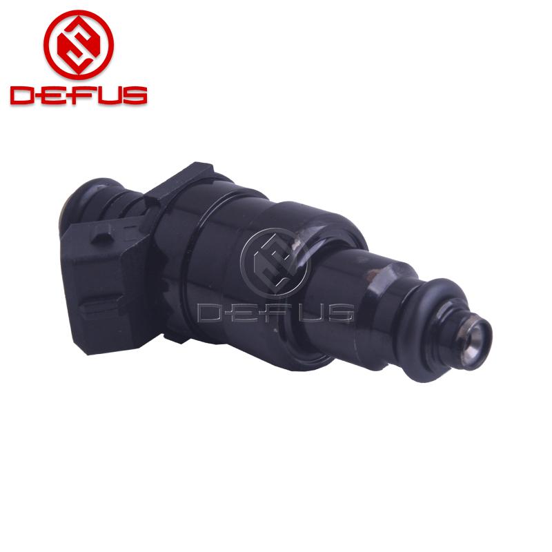 DEFUS-Lexus Fuel Injector -1