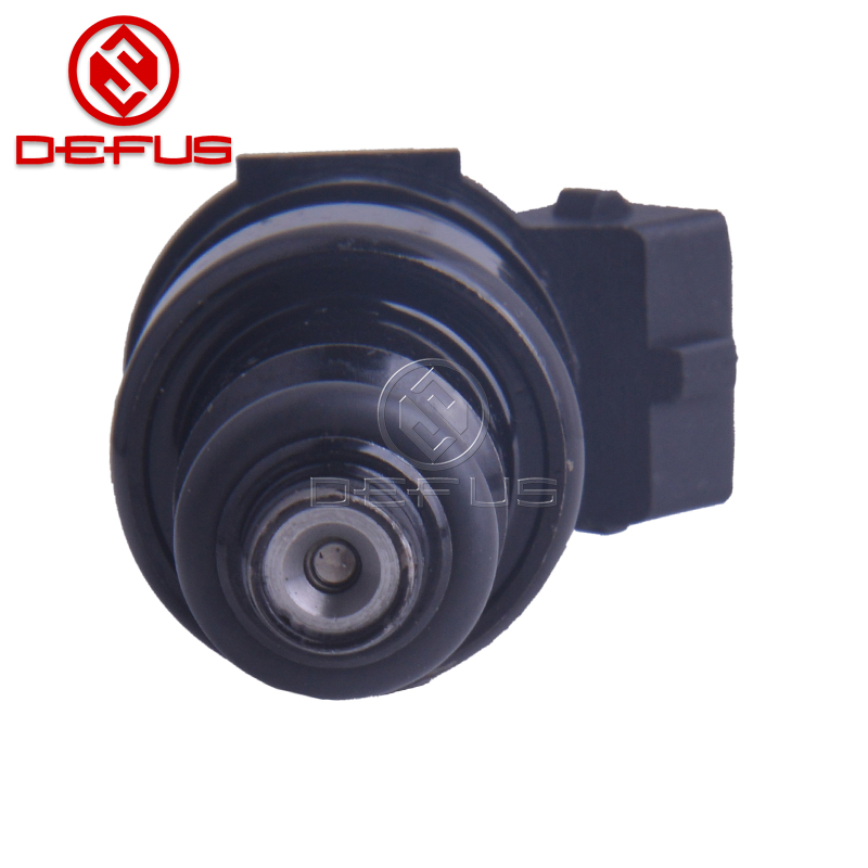 28101891a astra injectors factory for distribution DEFUS-4