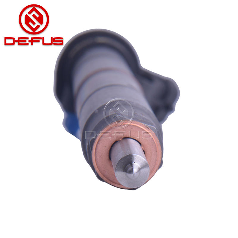 Fuel injector BC3Q-9K54-AD  car parts fuel injection new