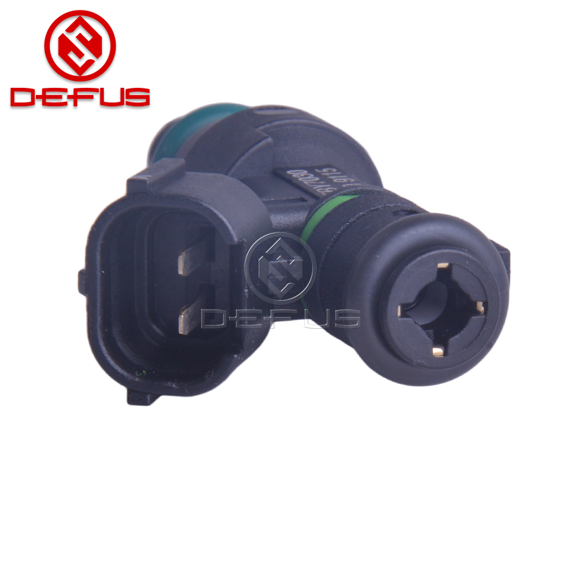 DEFUS-Oem Astra Injectors Manufacturer, 97 Cavalier Fuel Injector   Defus-2