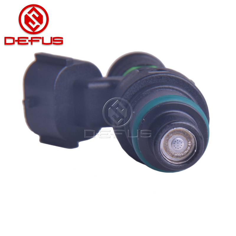 sl500 opel corsa injectors manufacturer for distribution DEFUS-4