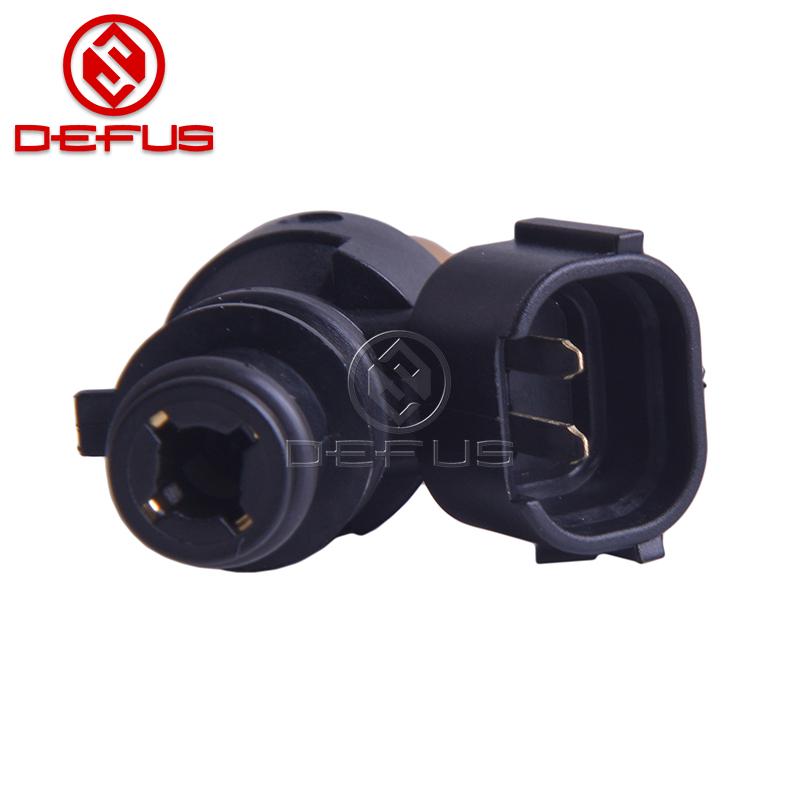 DEFUS-Oem Odm Opel Corsa Injectors, Opel Corsa Fuel Injectors Price | Defus-2