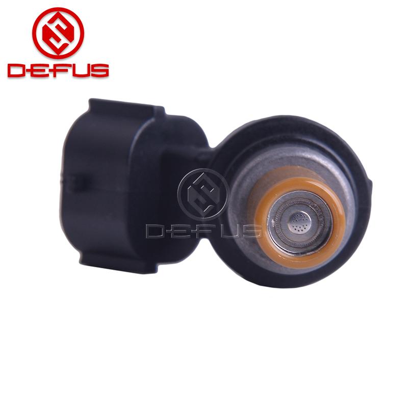 DEFUS-Oem Odm Opel Corsa Injectors, Opel Corsa Fuel Injectors Price | Defus-3