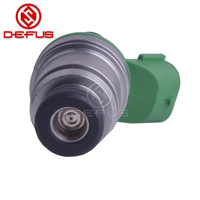 0507 siemens deka injectors looking for buyer for wholesale DEFUS-4