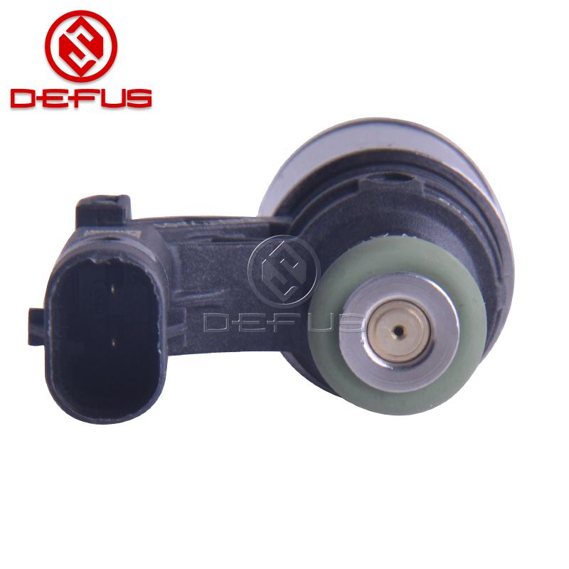 DEFUS-Audi Best Fuel Injectors, Audi Injection Price Price List | Defus-2