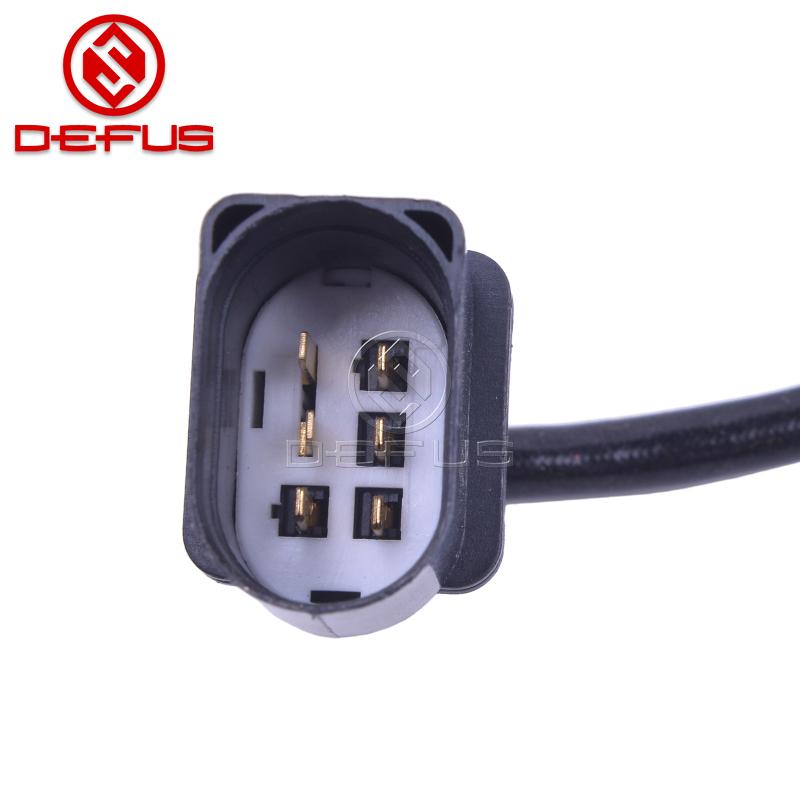 DEFUS-Oem Odm Price List | Defus Fuel Injectors-3