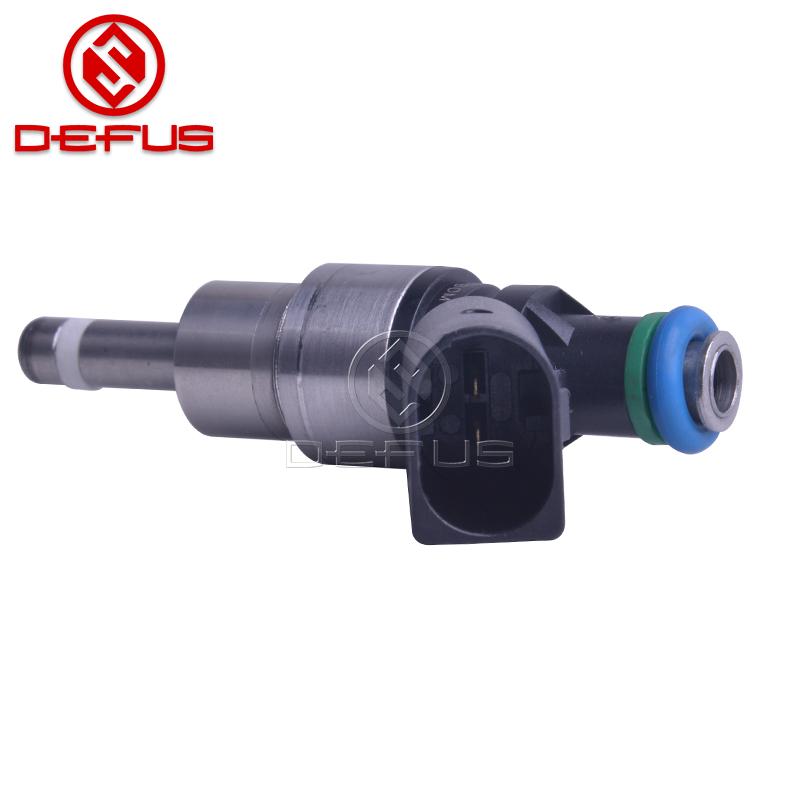 DEFUS-Astra Injectors Factory, Opel Corsa Fuel Injectors Price   Defus-1
