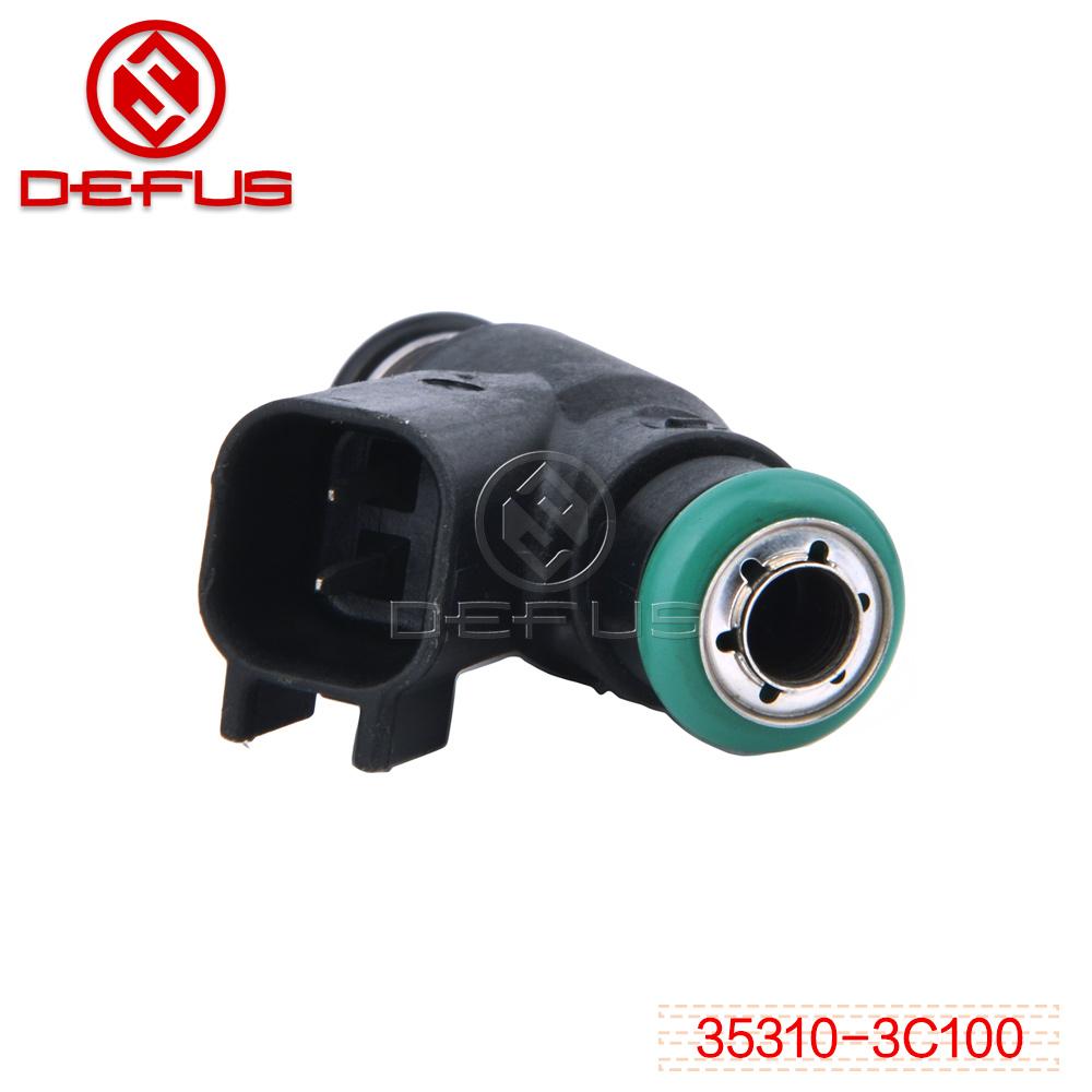 DEFUS-Astra Injectors Supplier, 97 Cavalier Fuel Injector   Defus-1