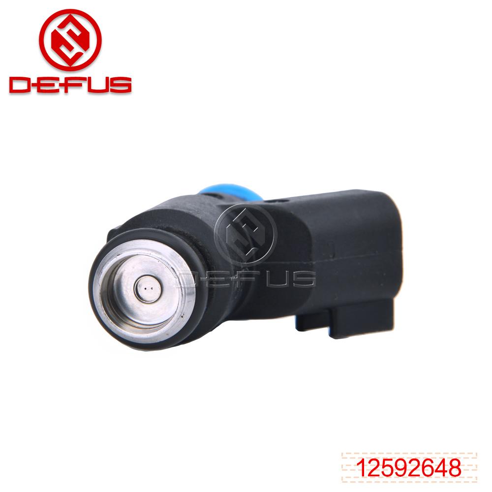 DEFUS-Siemens Fuel Injectors, Siemens Deka 60lb Injectors Price List | Defus-2