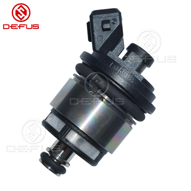 26535952 Fuel injector liquefied petroleum gas LPG for Landi Med Stylo GI