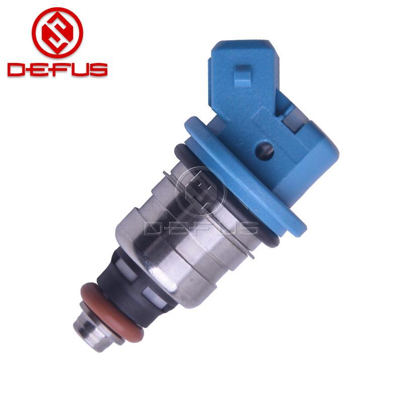 35310-2C500 Fuel Injector For Hyundai K7 Grand Starex H1 X4P 353102C500 15-18 35310 2C500