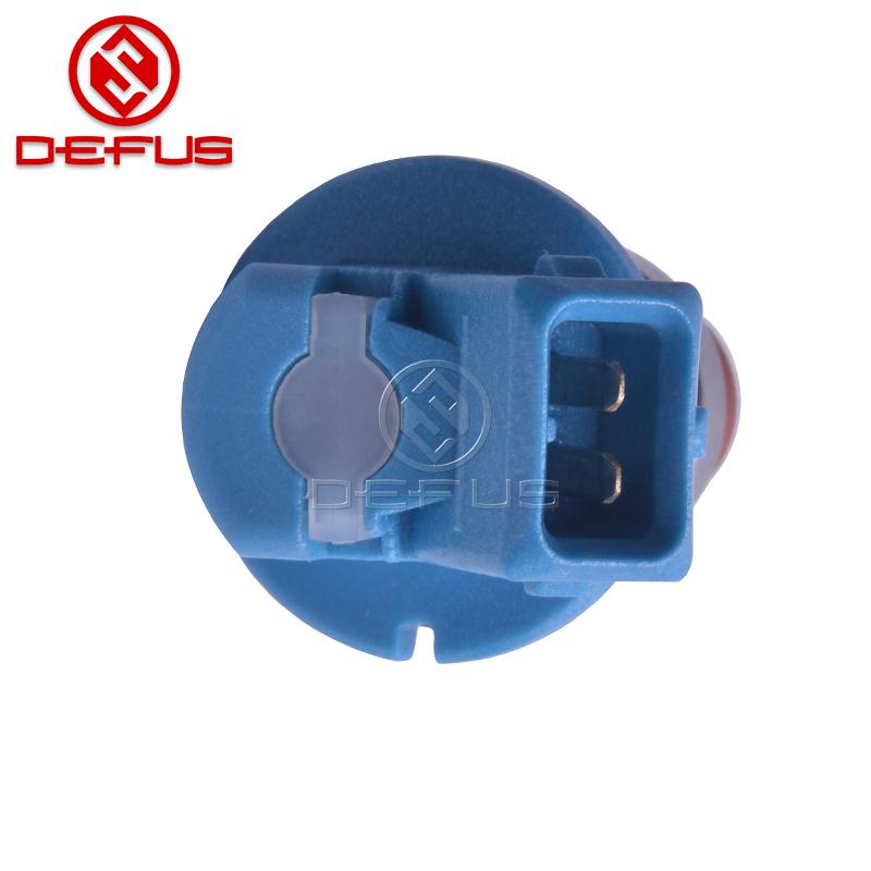 DEFUS-Hyundai Injectors Manufacture | Defus Replacement 35310-2c500-2