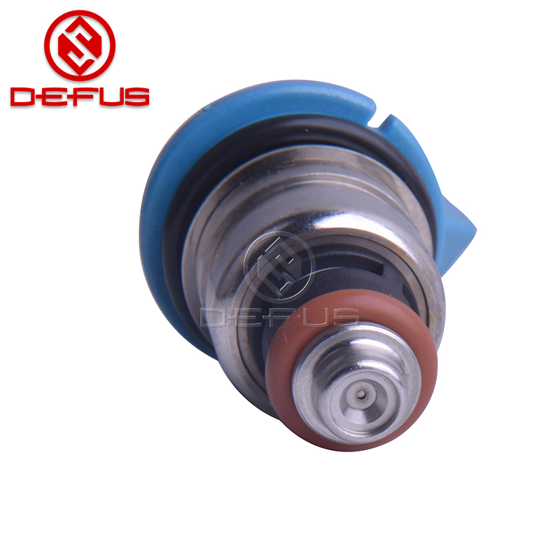 DEFUS-Hyundai Injectors Manufacture | Defus Replacement 35310-2c500-3