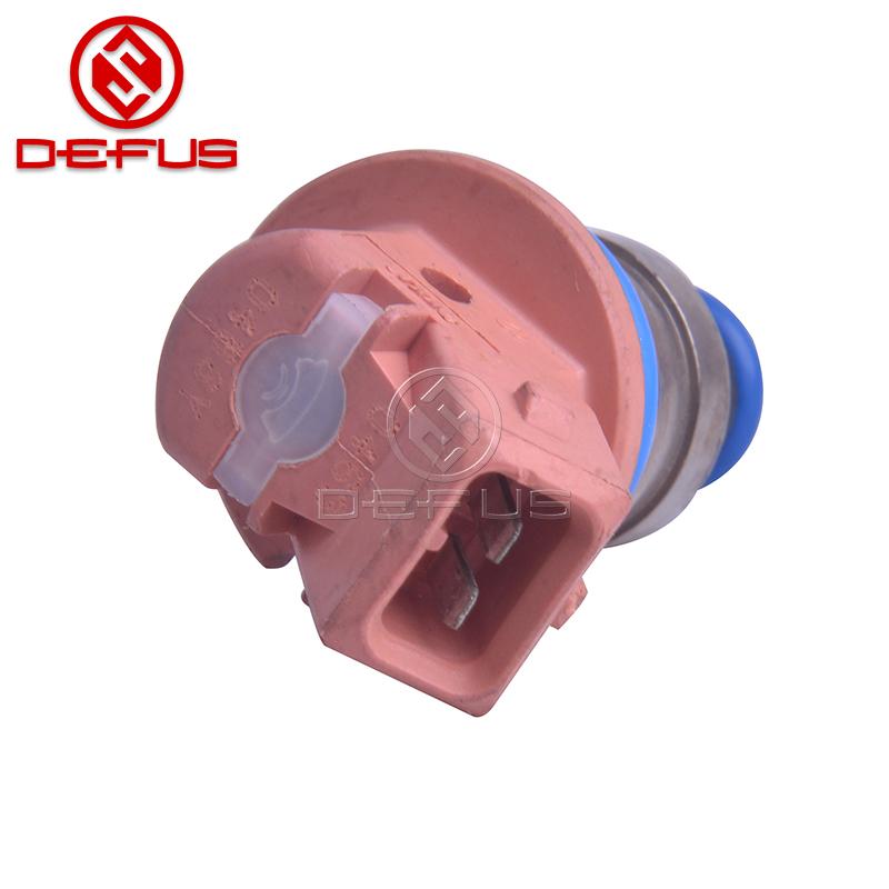 DEFUS-Professional Hyundai Injectors Hyundai Fuel Injector Service Supplier-2