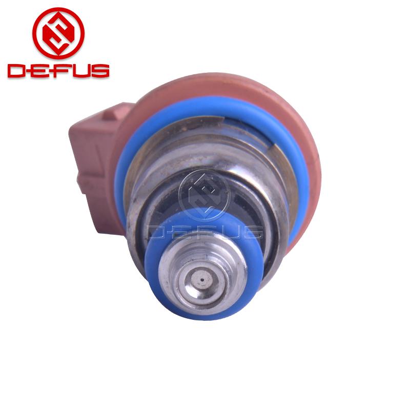 Fuel Injector 35310-25700 3531025700 25700 For Hyundai NF SONATA CARENSE-4