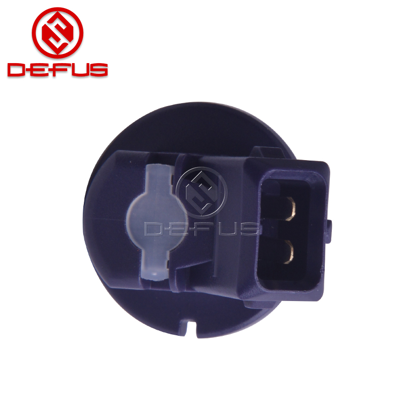 DEFUS-Fuel Injector 37003-804841 For Mercury outboard 150hp DFI Optimax