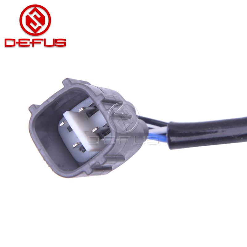 DEFUS-89465-28290 Fuel Oxygen Sensor For Toyota Previa 2az-fe Avensis-defus Fuel-3
