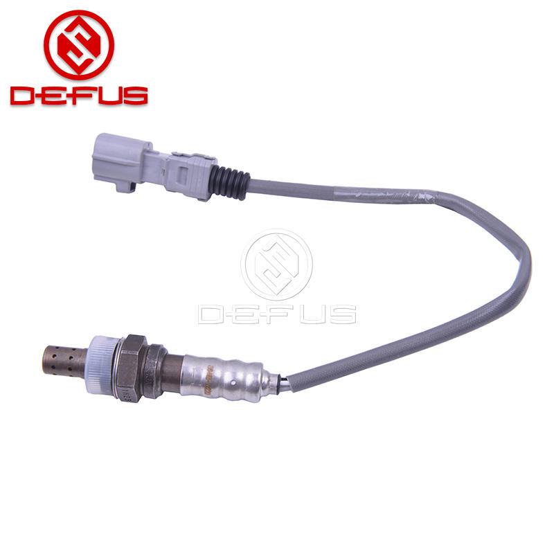 89465-33220 O2 Oxygen Sensors Fit Toyota Highlander Sienna Lexus LS460 Scion