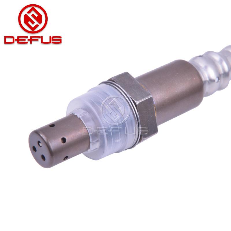 89465-60320 Lambda Rear Oxygen Sensor For Toyota FJ Cruiser 08-12 4Runner 05-16
