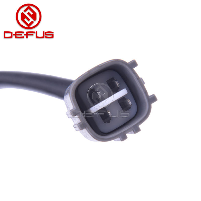 customized o2 sensor readings 0258017049 factory-owner for aftermarket