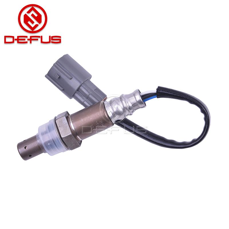 DEFUS-Oem Price List | Defus Fuel Injectors-1