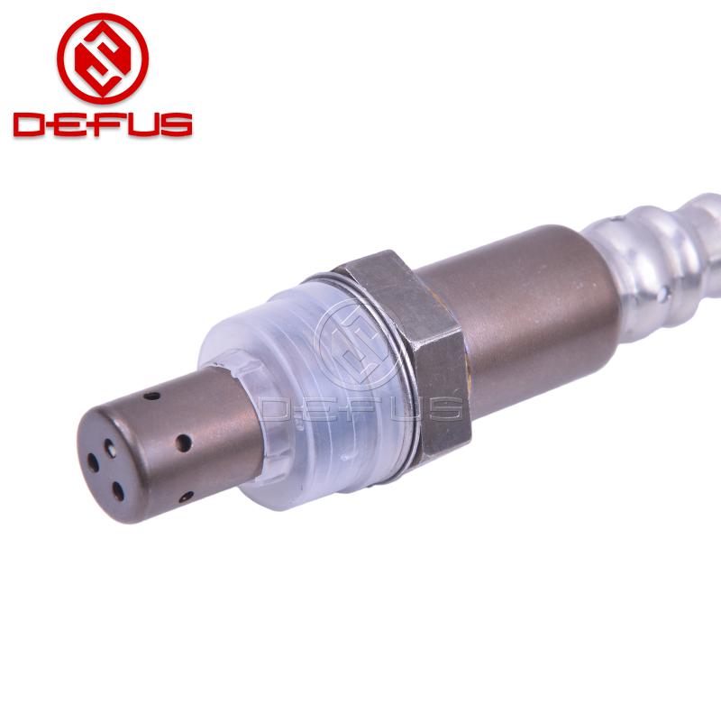 DEFUS-89465-60350 Oxygen Sensor For Toyota Land Cruiser 40l 07-16 Sensor-defus-3