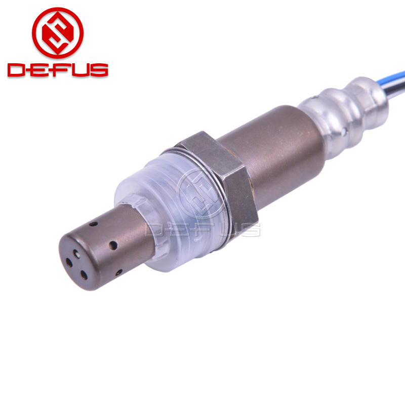 DEFUS-Oxygen Sensors O2 89465-60430 For 2010 -2013 Toyota 4runner 40l -defus-3