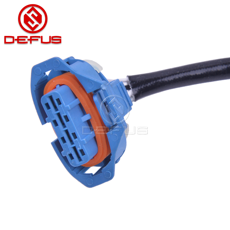 DEFUS customized oxygen sensor replacement cost provider for aftermarket-4