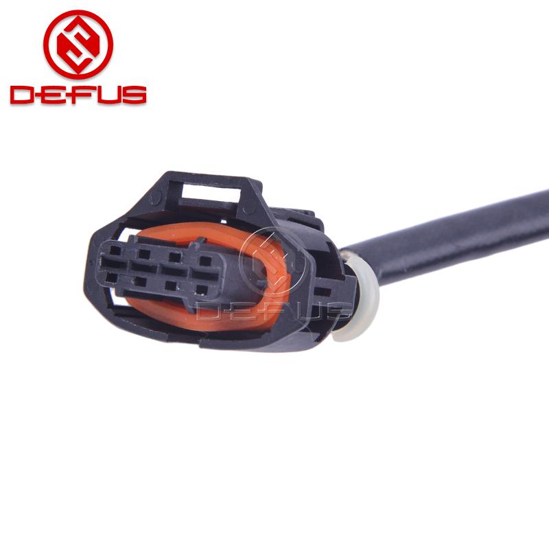 DEFUS-55562205 Oxygen Lambda Sensor For Chevrolet Cruze 16 2010-defus Fuel Injectors-2