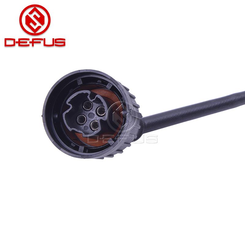 DEFUS-Custom Bmw Exhaust Sensor Manufacturer, Bmw O2 Sensor-3