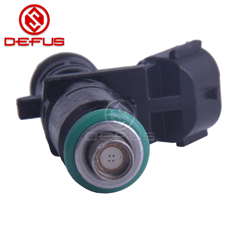 DEFUS bac906031 ford injectors producer for Ford car-4