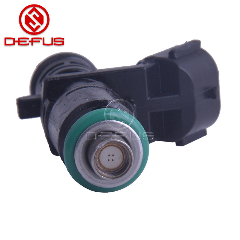 DEFUS bac906031 ford injectors producer for Ford car