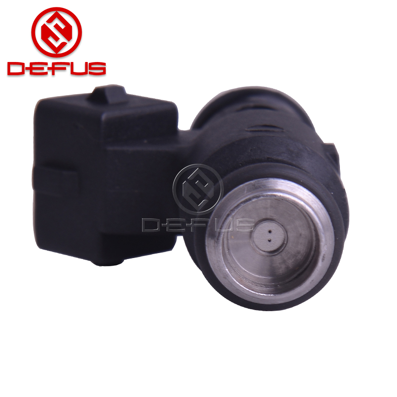 DEFUS-Fuel Injector nozzle 25360407A For Car Flow Matched