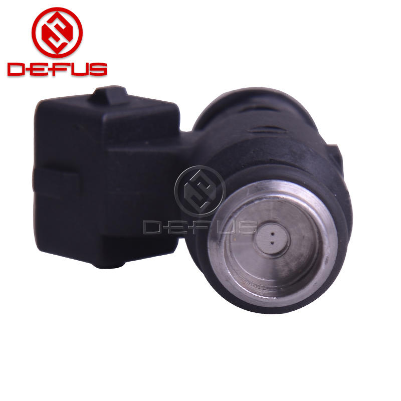 Fuel Injector nozzle 25360407A For Car Flow Matched