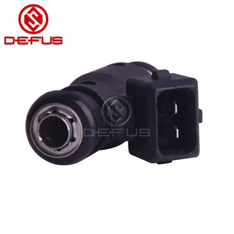DEFUS-High-quality Oem Fuel Injectors Cng Fuel Injectors | Fuel Injector-2