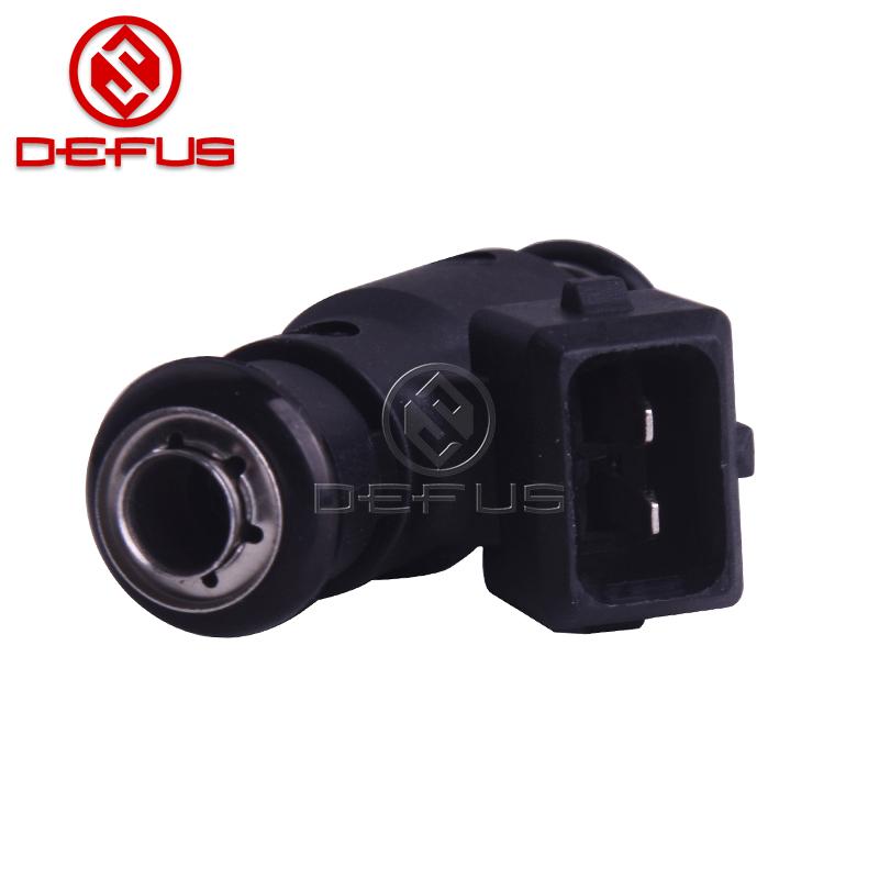 DEFUS-Oem Odm Chevy Fuel Injectors Price List | Defus Fuel Injectors-2