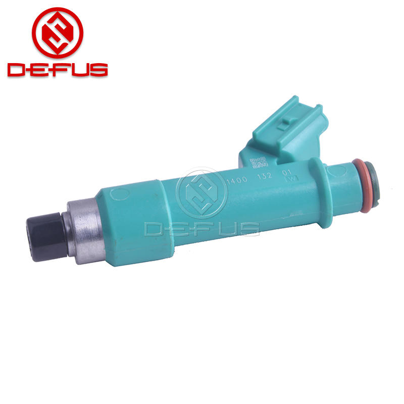 DEFUS reliable gasoline fuel injection chrysler for car