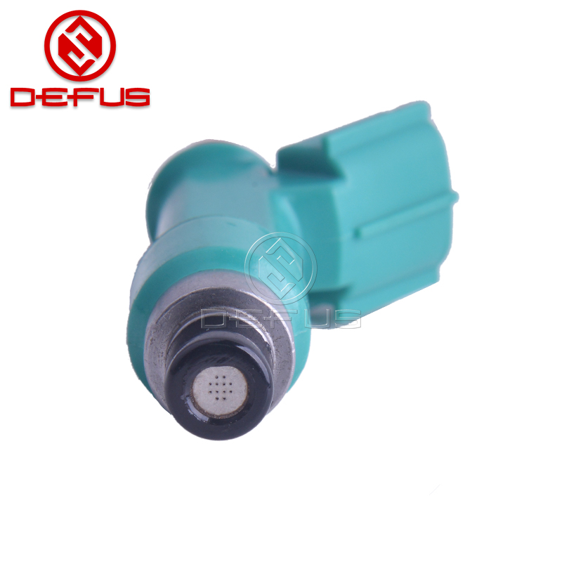 DEFUS reliable gasoline fuel injection chrysler for car-4
