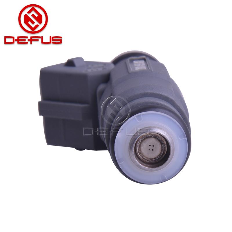 DEFUS-Best Astra Injectors Fuel Injectors 0280155887 For 2006-07 Pontiac-2