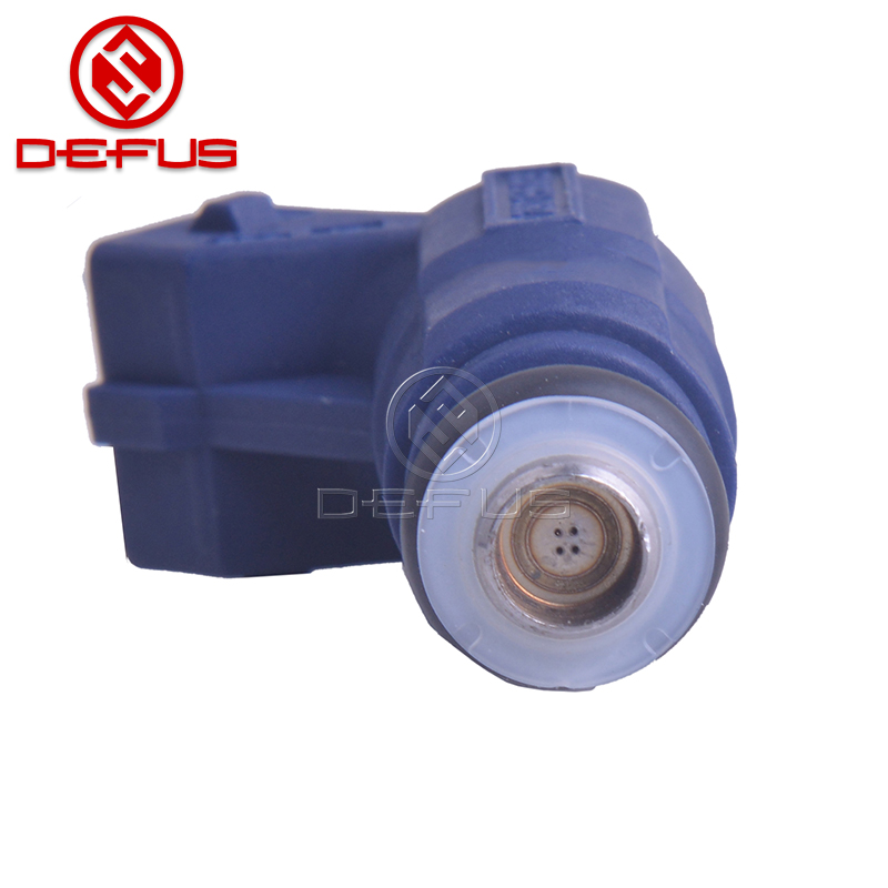 DEFUS ls6 ford auomobiles fuel injectors maker for distribution-4