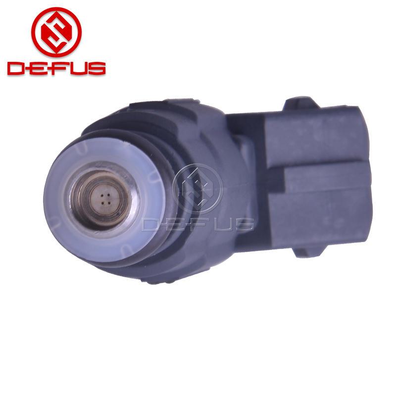 DEFUS China siemens 80lb injectors 60l for wholesale