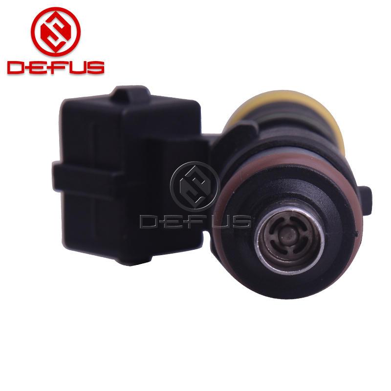 LPG 2200cc 0280158829 natural gas Injector for Honda Audi Mazda Dodge GM