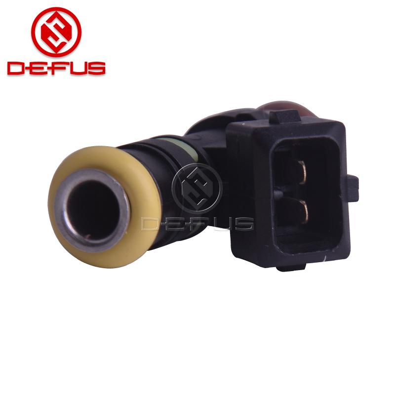 DEFUS-Custom Injectors Nozzle Manufacturer, Gas Nozzle | Defus-2