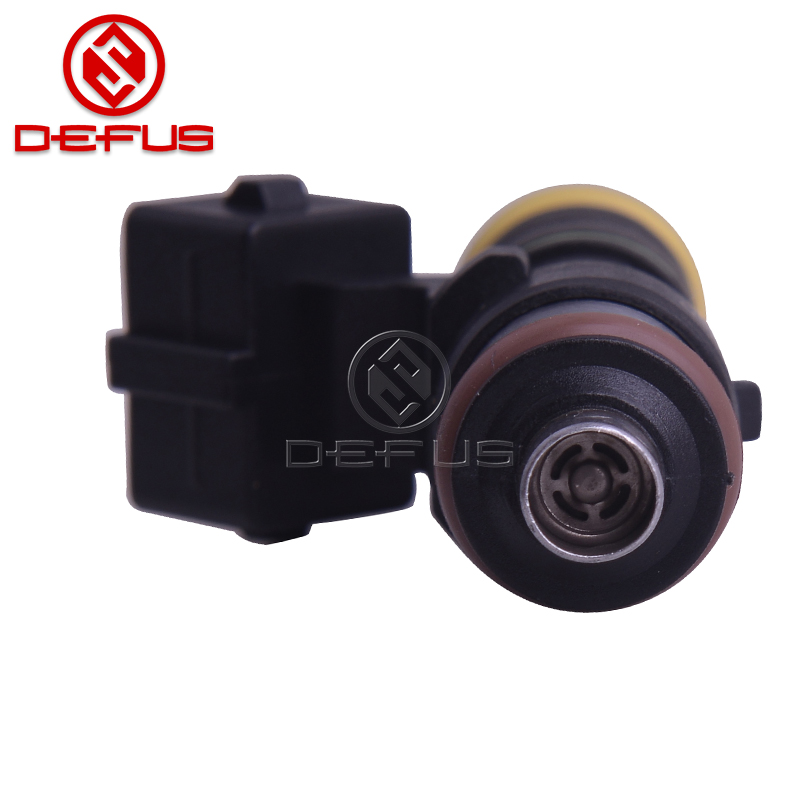 quality fuel injection kit golden supplier for retailing DEFUS-4