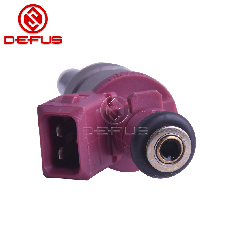 DEFUS-Astra Injectors, 97 Cavalier Fuel Injector Price List | Defus-2