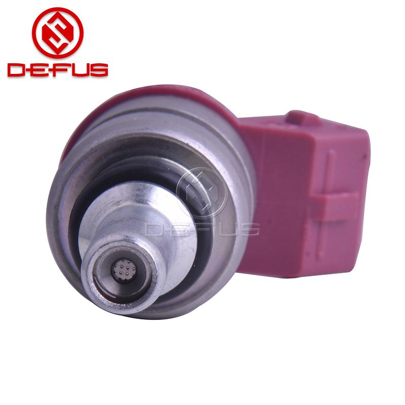 DEFUS-Astra Injectors, 97 Cavalier Fuel Injector Price List | Defus-3
