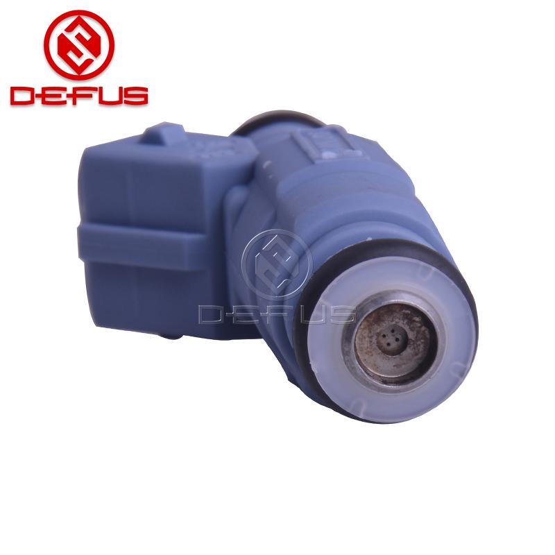 DEFUS-Bulk Oem Fuel Injectors -3