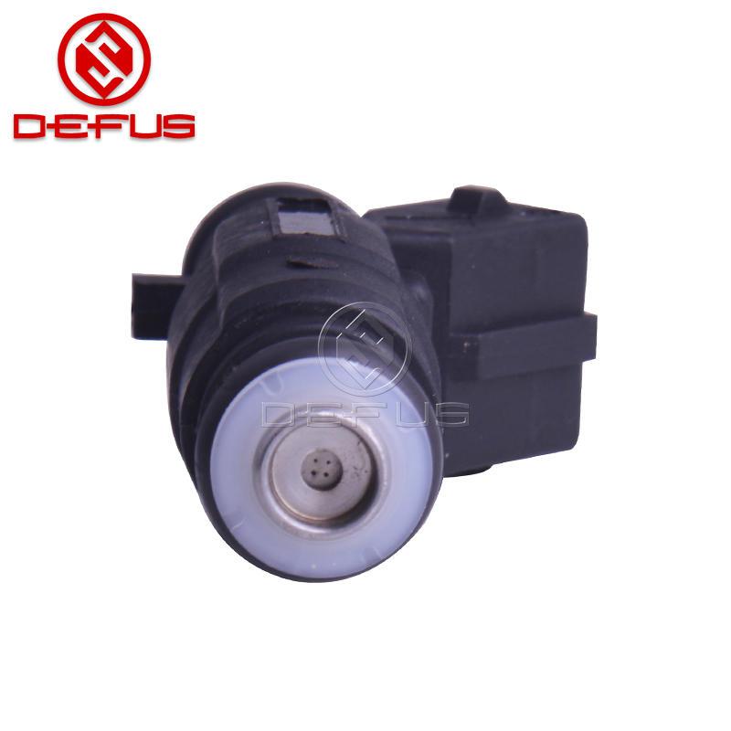 Fuel Injector F01R00M047 original flow high impedance