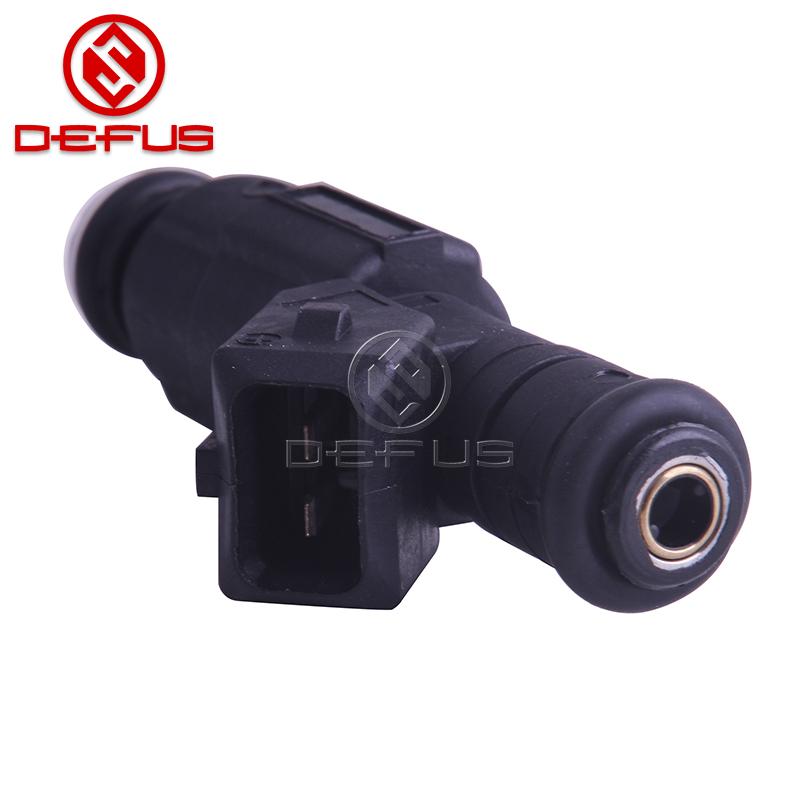 DEFUS-Opel Corsa Injectors Manufacturer, Vauxhall Astra Injectors | Defus-2