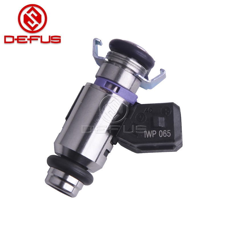 Fuel Injector Nozzle IWP065 for Fiat Palio UNO Punto Siena Strada Fiorino